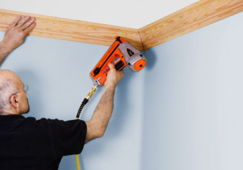 Crown Molding Costs