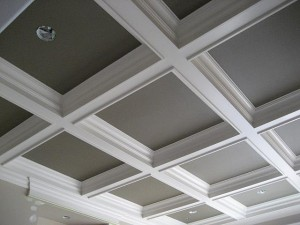 crown-kg-molding-coffered4